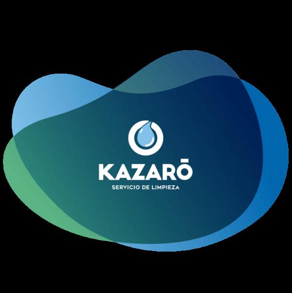 kazaro logo